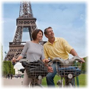 Couple Paris 300x300 fade