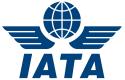 IATA Footer
