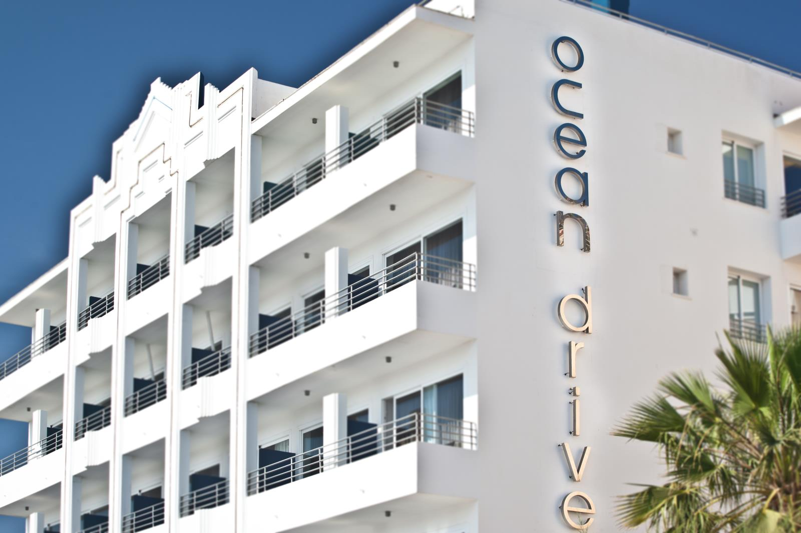 01-exterior-oceandrive-ibiza-01-1600x1200