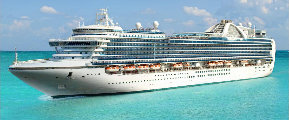 Cruse-Ship-1200-x-500