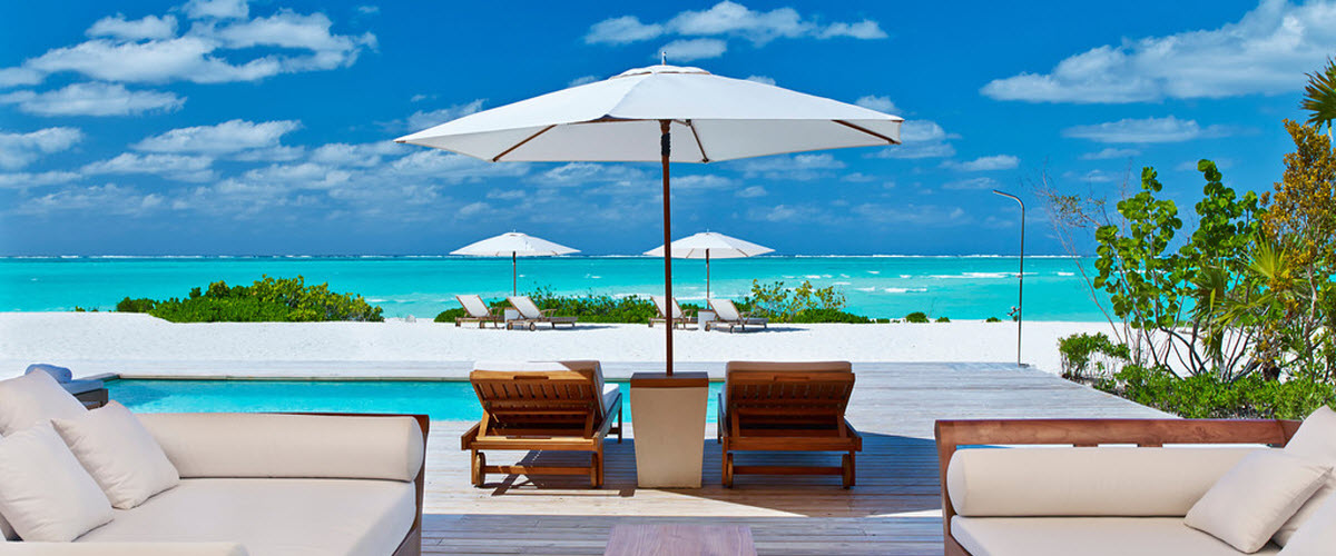 beach-house-at-parrot-cay-turks-and-caicos-1200-x-500